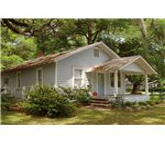 800px-Jack Kerouac House - Winter Park Florida