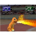 Charmander - Pokemon Stadium