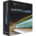 hdr-express-product-box