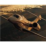 image courtesy of http://www.cessna.com