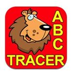 ABC Tracer app