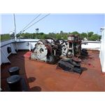 Anchor-Windlass