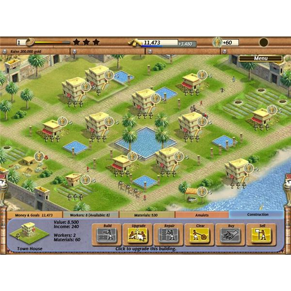 Ancient Egypt Empires Empire Builder Ancient