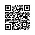 mVideoPlayer Android App QR Code