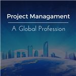 Project Management a Global Profession