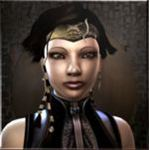 150px-Vherokior-Female