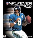 NFL Fever 2000