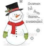 digi-stamps-snowman-snowmanwithhatandmittens
