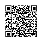 Overdrive Media Console for Android QR Code