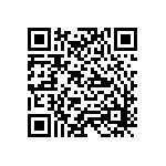 gasbuddy android app qr code