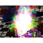 Sims 3 Death and Ghosts Guide Resurrecting Ghosts