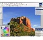 Paint.NET Alternative to Photoshop
