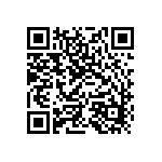 Nexus Revamped QR Code