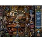 An example of a hidden object game: mystery case files image courtesy:bigfishgames.com
