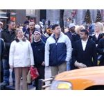 NewYorkStreetScene-People-2