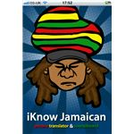 iKnow Jamaican