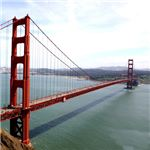 golden-gate-bridge21