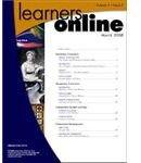 Learners Online