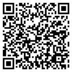 Kansas PowerBall QR code
