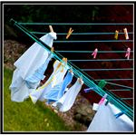 washday by SFB579