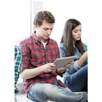 Capturing Short Attention Spans Online with Rapid Learning