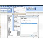 Share Workbook Excel 2003