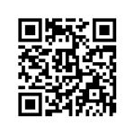 QR Code - FlashLight OneTouch