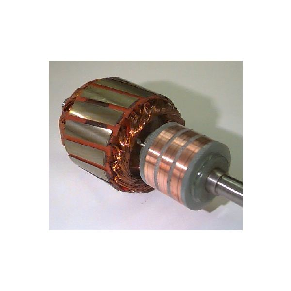 image slip ring induction motors basics download