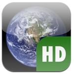 Beautiful Planet HD