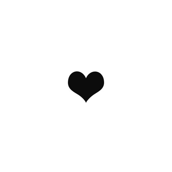 Spreading the Love: How to Make Hearts on Facebook