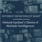 Different Definitions of Smart