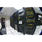 Data Center (Image Credit: Wikimedia Commons)