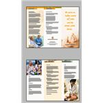 InDesign Templates 09