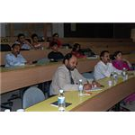 Management Development Program by IILM
