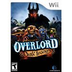 Overlord: Dark Legend Wii Review