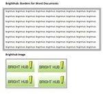 borders-example