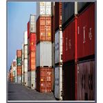 RFID Managed Cargo Shipments