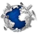 Blue-Planet-Logo