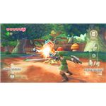 Zelda-Skyward-Sword-2