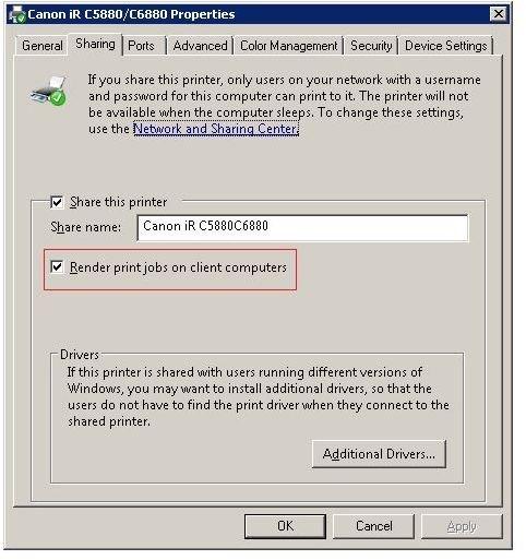 Драйвер для HP LaserJet 1005 series Win 7 64x - Принтеры, МФУ. драйвер патч