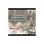 the racism found in the the adventures of huckleberry finn by mark twain Parents need to know that the adventures of huckleberry finn is a classic by mark twain the novel includes frequent use of the n-word (and other now-dated terms), but the book is clearly anti-racist and anti-slavery.