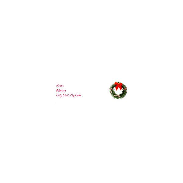 Christmas Holiday Borders For Word Documents Images & Pictures - Becuo