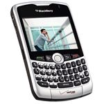 blackberry-8330