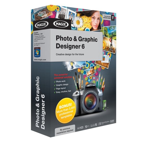 Photo Editing Software Reviews Finding The Program That Is Right For You