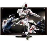 Panasonic VIERA TC-P50GT25 50-inch 1080p 3D Plasma HDTV