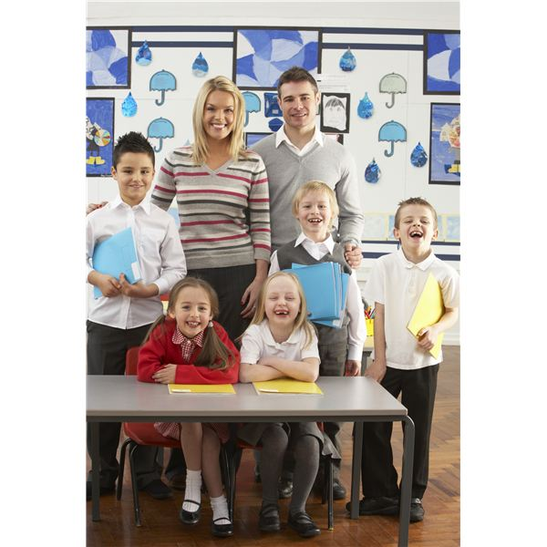 Musical chairs without the chairs classroom review game for School furniture 4 less reviews