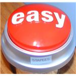 Easy button Wikimedia Commons