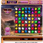 How to win Bejeweled Blitz