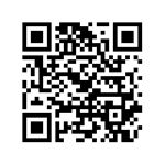 Podcasts QR