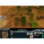 Command and Conquer Generals Cheats USA Sniper